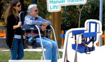 EMC Manuel Hasta Transfer Lifti Alırken Nelere Dikkat Etmelisiniz? Kimler Kullanabilir?