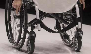 Pera Müzesi'nden engellilere ücretsiz sergi turu